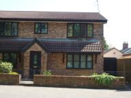 Ground Flat to rent in Archers Croft  - ...