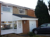 3 bed semi detached home to rent in Fulbrook Road - Spital
