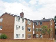Apartment to rent in Bebington Road ...