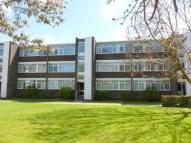 Flat to rent in Hornby Court, Bromborough