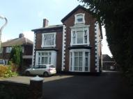 Apartment to rent in Wirral, Merseyside