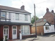 3 bed End of Terrace property to rent in Esher Road , New Ferry