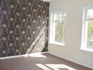 2 bedroom Terraced house in Mount Grove , Birkenhead