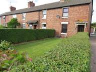 Cottage to rent in The Rake - Bromborough