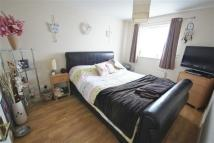 3 bedroom semi detached property to rent in Highcroft Green ...