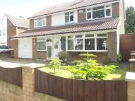 4 bedroom Detached home in Marford Avenue...