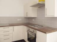 Acre Lane  new Apartment to rent