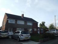 Detached home in Lyndale Avenue, Wirral