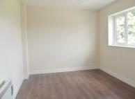 1 bed new Apartment in Acre Lane , Bromborough