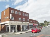 3 bed Apartment in Church Road , Bebington