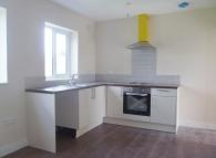 1 bed new Apartment to rent in Acre Lane , Bromborough