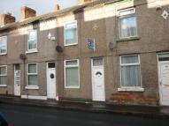2 bedroom Terraced property in Napier Road, New Ferry