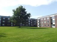 2 bedroom Apartment in Lancelyn Court, Spital