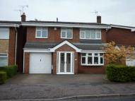 4 bed Detached house to rent in Gotham Road - Spital