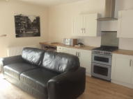 2 bed Apartment to rent in NEW CHESTER ROAD