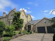 6 bed semi detached property in Groby Place, Altrincham...