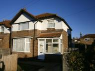 3 bedroom Link Detached House in Marbury Drive, Timperley...