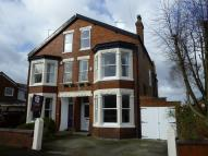 5 bedroom semi detached property for sale in Westwood Avenue...