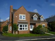 4 bedroom Detached home for sale in Maryport Drive...