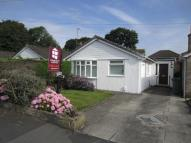 Detached Bungalow for sale in Redesmere Close...
