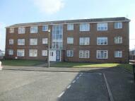 1 bedroom Apartment in Albert Court, Altrincham...