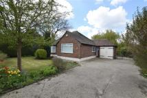 4 bedroom Detached house to rent in Brook Avenue, Timperley...
