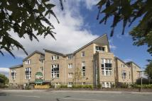 1 bed Retirement Property in Hazel Road...
