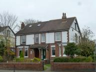 4 bed semi detached house for sale in Park Road, Timperley...