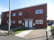 Apartment in Merefield Road...