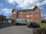 1 bedroom Apartment in Gipsey Moth Close...
