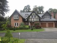 5 bed Detached property for sale in Bonville Road...