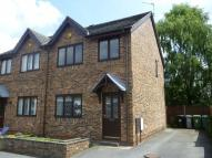 3 bedroom semi detached home for sale in Brentwood Avenue...
