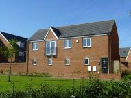 2 bed Apartment in Rosebeck Walk, Timperley...