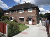 3 bed semi detached property for sale in Fairywell Road...