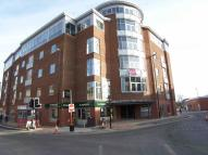 2 bedroom Apartment in Lloyd Street, Altrincham...