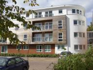 2 bedroom Apartment in Park Road, Timperley...