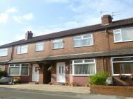 3 bed Terraced property for sale in Haddon Grove, Timperley...