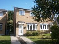 3 bed semi detached property to rent in Coltsfoot Drive...