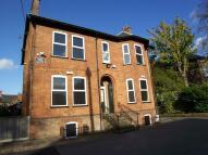 Apartment in Barrington Road...