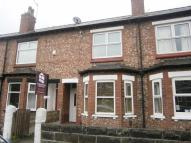 3 bedroom Terraced home in Colwick Avenue...
