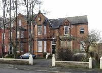 1 bedroom Apartment for sale in 2-4 Birch Lane...