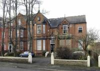 2-4 Birch Lane Flat for sale
