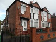 3 bed semi detached home in Sutcliffe Avenue...