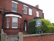 5 bedroom Terraced property for sale in Albert Road, Levenshulme...
