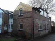 1 bed Flat for sale in Birch Lane, Longsight...