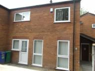 2 bedroom semi detached property in Wylam Walk, Longsight...