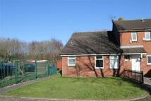 Terraced Bungalow for sale in Ellen Wilkinson Crescent...