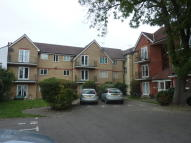 1 bed Flat in Victoria Avenue...