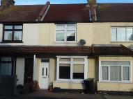 3 bedroom Terraced home to rent in Fairfax Drive...