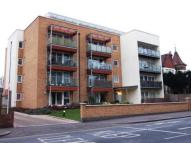 Southchurch Road Apartment to rent